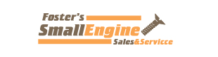 FOSTER'S SMALL ENG SALES & SVC